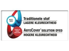 AeroCover Tuinsethoes Ø250xH85 rond - afbeelding 11