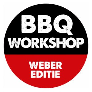 Barbecue workshops - Weber