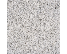 Carrara split 9-12mm BIGBAG
