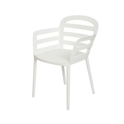 Boston dining chair wit
